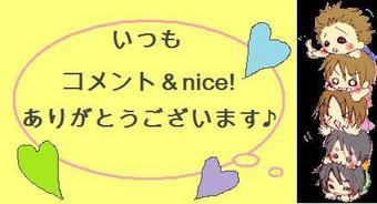 コメ&nice!お礼.jpg